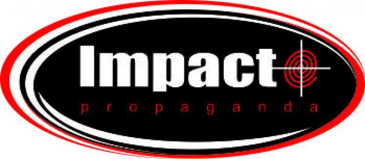Impacto Propaganda, Fachadas em ACM - Letras caixa - Aço inox, Plotagem em veiculos,Placas em ACM, fachadas em acm, placas, letras caixa, placas, faixadas, fachadas , ACM,  plotagem de veiculos, Placas em bh, ACM,  FACHADAS EM ACM bh, placas, plotagem de veiculos em bh, outdoor, pintura de faixas, envelopamentos