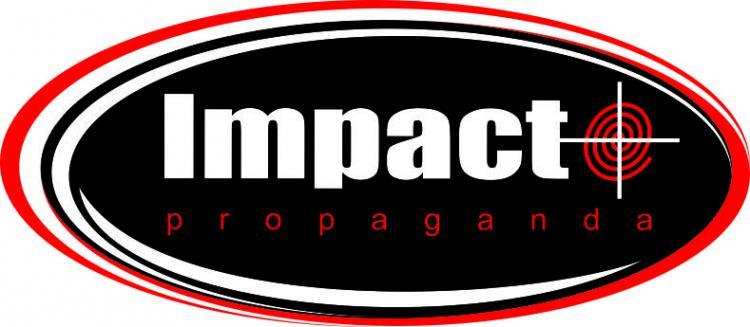 Impacto Propaganda, Cartões de Visita | panfletos, Plotagem em veiculos,Placas em ACM, fachadas em acm, placas, letras caixa, placas, adesivos para carros das, ACM,  plotagem de veiculos, Placas em bh, ACM,  FACHADAS EM ACM bh, placas, plotagem de veiculos em bh, outdoor, pintura de faixas, envelopamentos