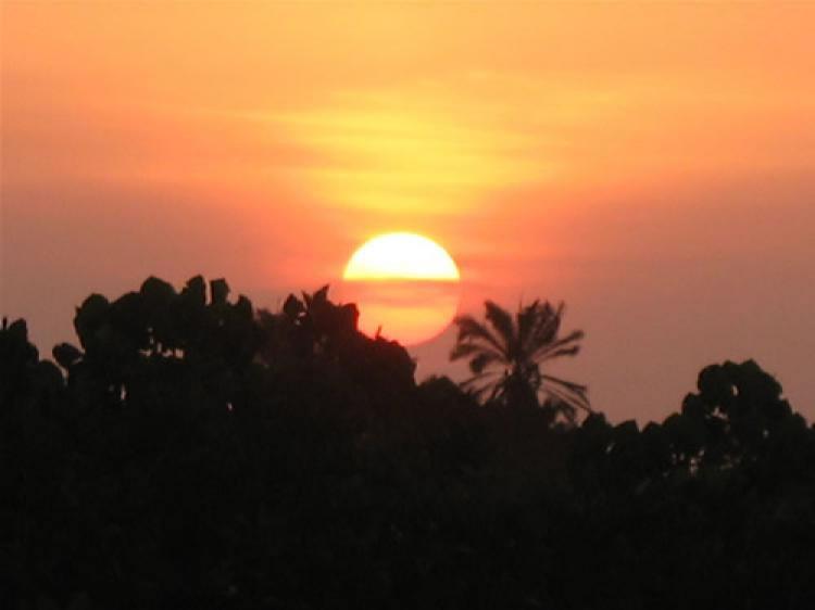 ,  JeriBrasil, JeriBrasil , jericoacoara, jeri, brasil, brazil, ceara, viajar, trip, nordeste, sol, surf, kitesurf, windsurf, sun, hostel, albergue, sol, mar, beach, paraiso, paradise, lagoon, dunas, pordosol, sunset, sunrise, bomdia, lazer, praiadamalhada, preá, kiteschool, pousada