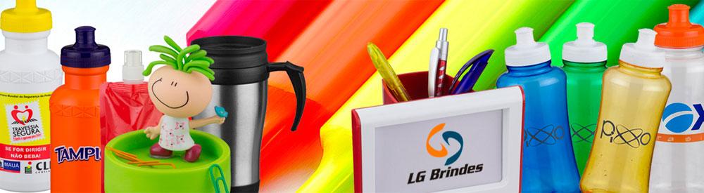 Promoção LG BRINDES BH, brindes bh, brindes personalizados bh, canetas personalizadas bh, squeezes personalizadas em bh, personalização squeezes bh, canecas personalizadas bh, copos personalizados em bh, squeeze metal personalizada bh, personalização de brindes em bh.