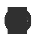 Boton americano personalizado em bh, boton tamanho 3,5cm personalizado bh, boton personalizado bh.