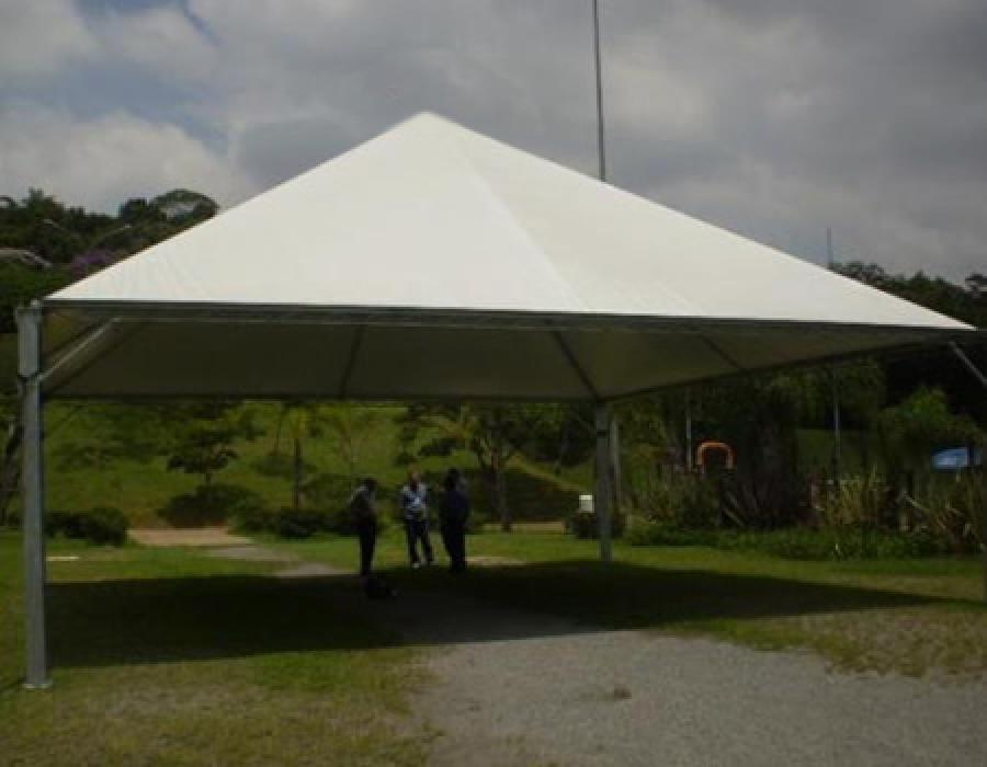 Tentec eventos, tendas em BH, aluguel de tendas em BH, BH aluguel de tendas, tendas Minas gerais, tendas piramidiais, tenda piramidal, Galpão em lona, Coberturas em lona, Galpão e cobertura para armazenagem, Coberturas, Tendas e Galpões, banheiros quimico