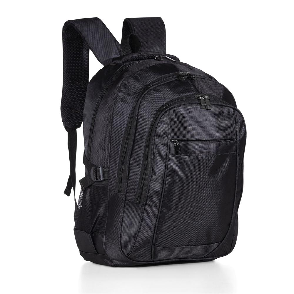 mochila de nylon, mochilas, bolsas, mochila personalizada, bolsa personalizada ,