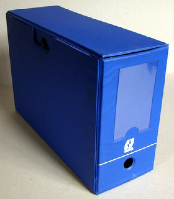 Pasta arquivo, arquivo de documento, caixa arquivo, caixa arquivo de plástico, arquivo de escritório