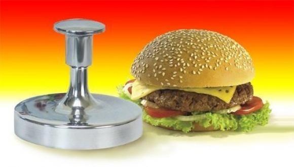hamburguer,modeladordehamburguer,modelador,gallizzi,modeladoraluminio