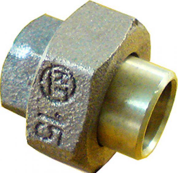 União 15 mm com anel,conserto de fogões bh, so fogoes, sofogoes, peças para fogoão em geral,conserto de fogões,canalizações de gás, instalções de gás predial e resisêncial