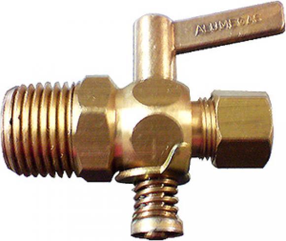 Registro 1/2 npt x 3/8 anilha,conserto de fogões bh, so fogoes, sofogoes, peças para fogoão em geral,conserto de fogões,canalizações de gás, instalções de gás predial e resisêncial
