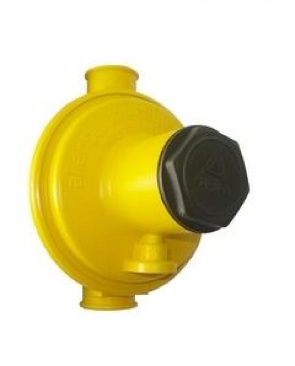 Regulador de Pressão Grande - 2002- 6,0 a 10,0 kg/h GLP,conserto de fogões bh, so fogoes, sofogoes, peças para fogoão em geral,conserto de fogões,canalizações de gás, instalções de gás predial e resisêncial
