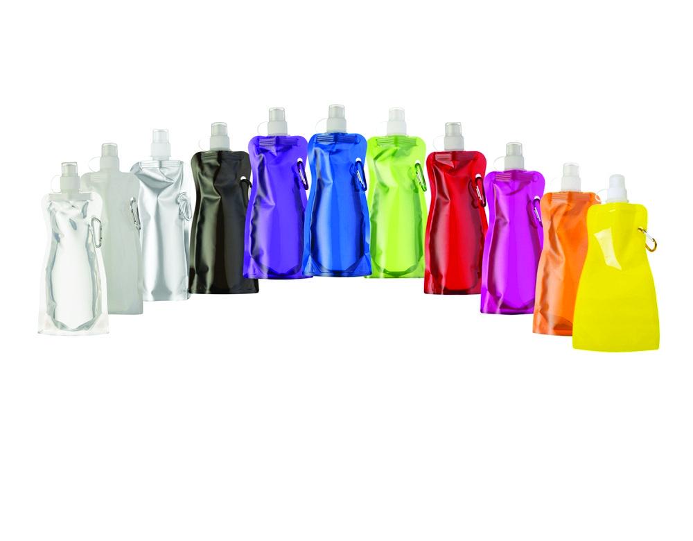 squeeze dobravel personalizada, squeeze personalizada dobravel em bh, personalização em squeeze em bh, squeeze bh., brindes bh, brindes personalizados bh, canetas personalizadas bh, squeezes personalizadas em bh, personalização squeezes bh, canecas personalizadas bh, copos personalizados em bh, squeeze metal personalizada bh, personalização de brindes em bh., LG BRINDES BH