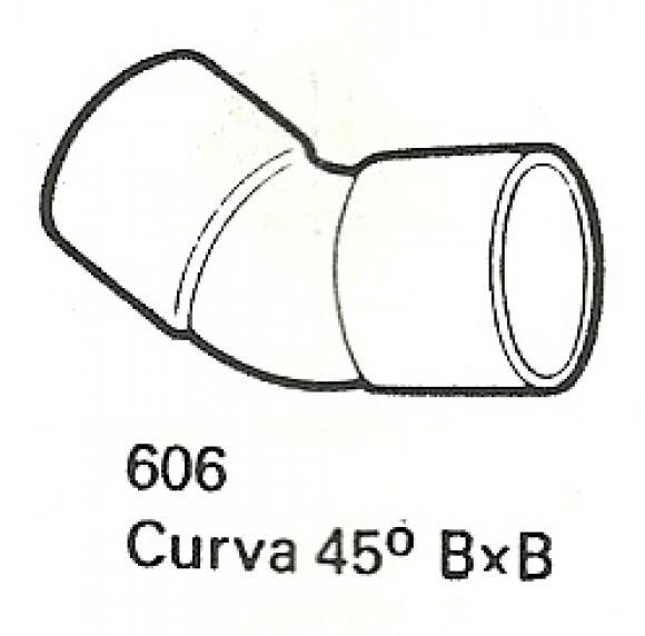 Curva 45� 15 mm,so fogoes,sofogoes,pe�as para fogo�o em geral,fog�es,conserto de fog�es,conserto de fog�es bh,fog�es industriais.fog�es a lenha