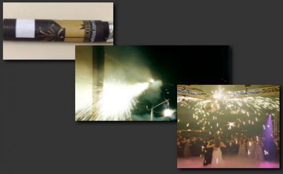 ROCKET C/ CHUVA PRATA,fogos indor, fogos para eventos, sparkles para casamentos, neve artificial, jet co2, bolinha de sabao, gerbs , cascata , fogos para reveillon, show pirotecnico, pirotecnia, MAQUINA NEVE, FROOZEN, FOGOS DE ARTIFICIOS, PIROMUSICAL, FOGUETE, FOGOS, ACIONADOR
