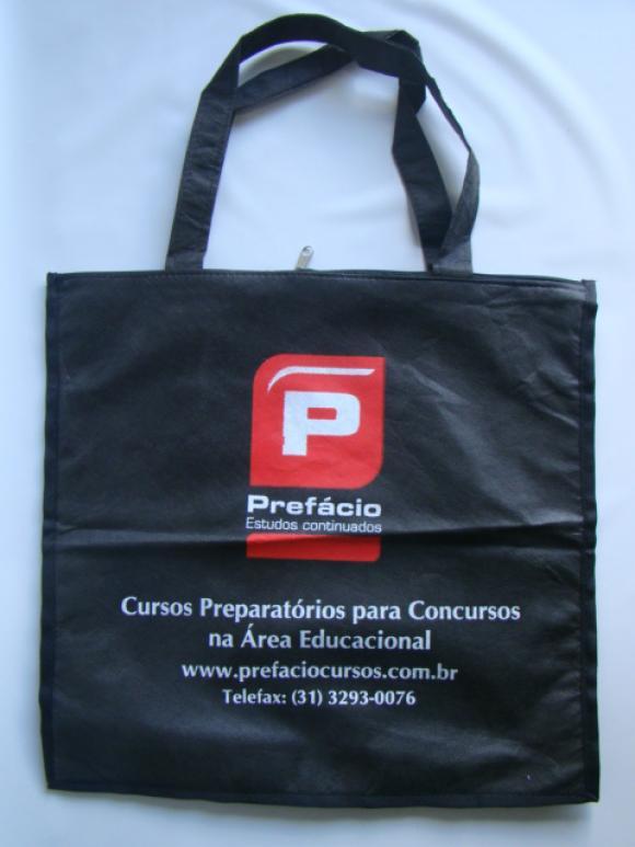 Bolsa em tnt,sacola em tnt, sacola plastefacto, sacola de plastico tnt,bolsa plastefacto ,