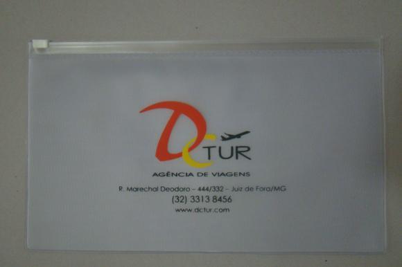 porta passagem, porta documentos, porta voucher, brindes, turismo, viagens, férias, agencia de viagem