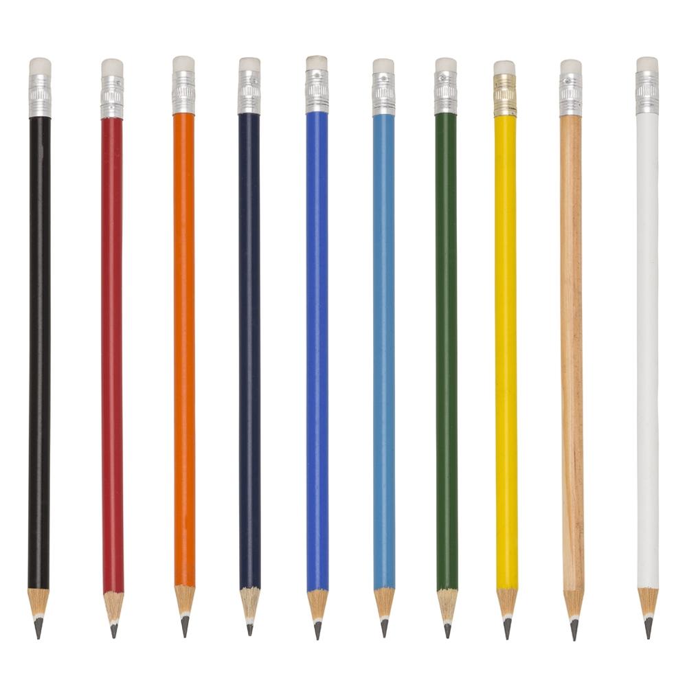 Lapis personalizado, lápis, lapis, lápis boa qualidade, envelope plastico, fichário, crachá, porta documento, brindes personalisados, pasta eventos, cardápio, caneta, pasta ziper japones, brindes para evento, pasta personalizada, envelope, Plastefacto