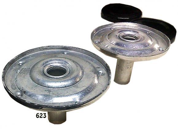 Sorvete Atlas moderno alumínio grande,conserto de fogões bh, so fogoes, sofogoes, peças para fogoão em geral,conserto de fogões,canalizações de gás, instalções de gás predial e resisêncial