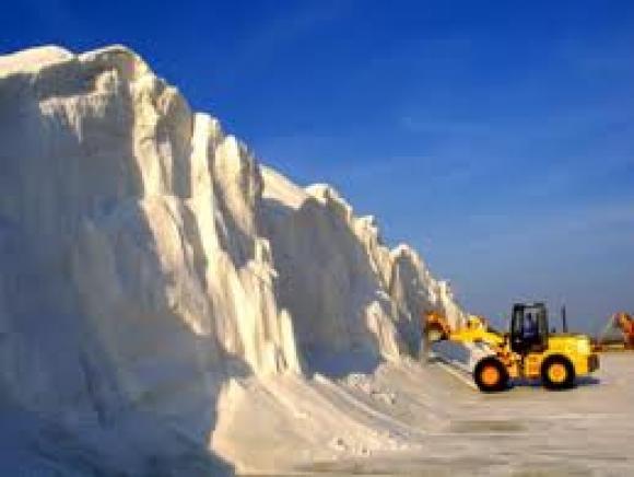 Areias contrução, areia construcao, pedras construção, pedras contrucao, areias e pedras, material de construção, material de construcao, extração, mineral, comércio, britas, brita, areia média, areia grossa, areia fina