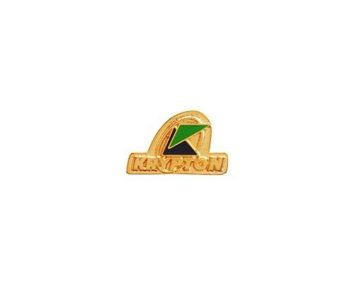 Pins de Logomarcas Personalizados sp,  Pins de Logomarcas Personalizados são paulo,  Pins de Logomarcas Personalizados barato,  Pins de Logomarcas Personalizado brinde ,