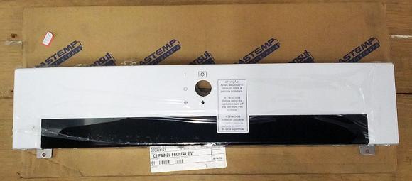 Painel Brastemp BF650ABUNNA,so fogoes,sofogoes,pe�as para fogo�o em geral,fog�es,conserto de fog�es,conserto de fog�es bh,fog�es industriais.fog�es a lenha