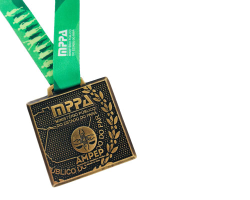 Medalhas de Homenagem Personalizada sp, Medalhas de Homenagem Personalizada são paulo, medalha homenagem sp, medalha brinde, medalha personalizada sp,  ,