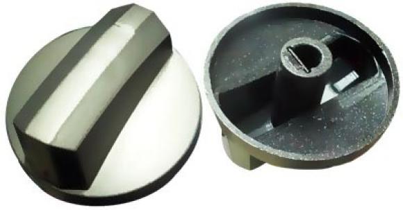 Botão Mabe RM/FR prata Onix,conserto de fogões bh, so fogoes, sofogoes, peças para fogoão em geral,conserto de fogões,canalizações de gás, instalções de gás predial e resisêncial