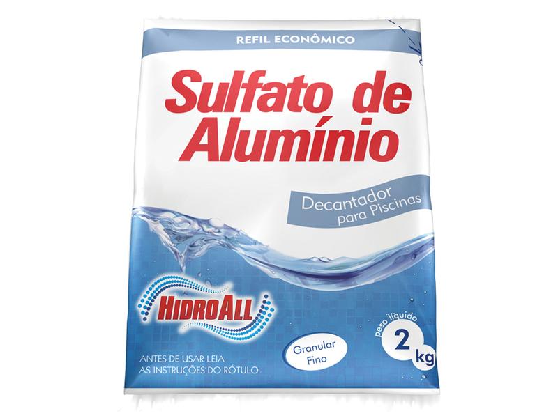 ventilador em Belo Horizonte, cloro em BH, venda de cloro,,
