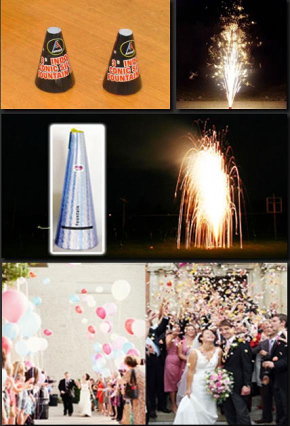 FONTANA INDOOR 25 SEGUNDOS,fogos indor, fogos para eventos, sparkles para casamentos, neve artificial, jet co2, bolinha de sabao, gerbs , cascata , fogos para reveillon, show pirotecnico, pirotecnia, MAQUINA NEVE, FROOZEN, FOGOS DE ARTIFICIOS, PIROMUSICAL, FOGUETE, FOGOS, ACIONADOR
