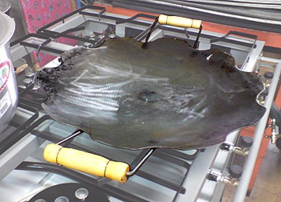 Chapa Arado grade 50 cm,so fogoes,sofogoes,pe�as para fogo�o em geral,fog�es,conserto de fog�es,conserto de fog�es bh,fog�es industriais.fog�es a lenha