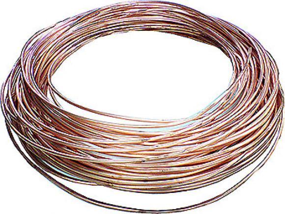 Cano tubo de Cobre 1/4 - Preço por METRO,conserto de fogões bh, so fogoes, sofogoes, peças para fogoão em geral,conserto de fogões,canalizações de gás, instalções de gás predial e resisêncial