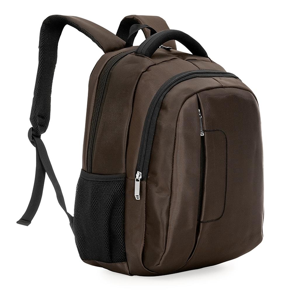 mochilas, mochila nylon, mochila poliester, mochila, mochila personalizada, brinde ,
