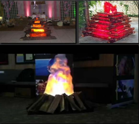 FOGUEIRA ARTIFICIAL ECO,fogos indor, fogos para eventos, sparkles para casamentos, neve artificial, jet co2, bolinha de sabao, gerbs , cascata , fogos para reveillon, show pirotecnico, pirotecnia, MAQUINA NEVE, FROOZEN, FOGOS DE ARTIFICIOS, PIROMUSICAL, FOGUETE, FOGOS, ACIONADOR