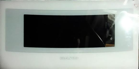 Vidro do forno DAKO 74 x 38 cm,so fogoes,sofogoes,pe�as para fogo�o em geral,fog�es,conserto de fog�es,conserto de fog�es bh,fog�es industriais.fog�es a lenha