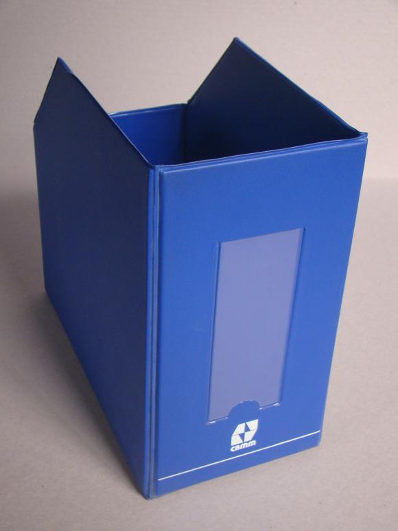 porta documento, arquivo, documento, porta revista, arquivo morto, caixa arquivo