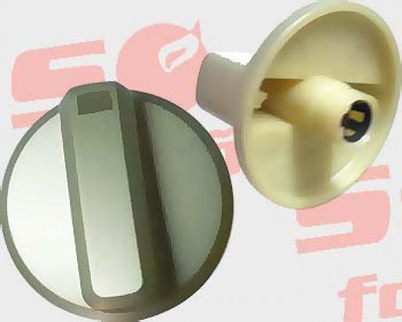 Bot�o MABE termostato do forno,so fogoes,sofogoes,pe�as para fogo�o em geral,fog�es,conserto de fog�es,conserto de fog�es bh,fog�es industriais.fog�es a lenha