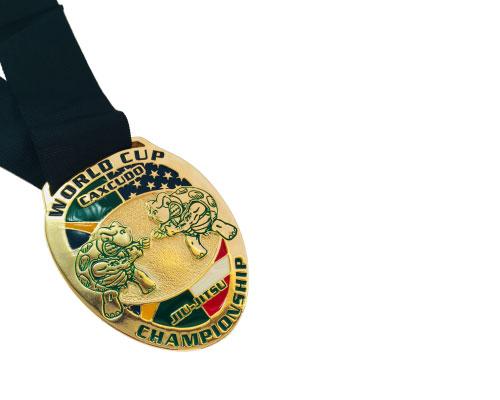 Medalhas Premiação Personalizada sp, Medalhas Premiação Personalizada são paulo, medalha premiação, medalha brinde, medalha barata, brindes são paulo, brindes sp, brindes em sp, brindes personalizados sp, chaveiros personalizados sp, botons personalizados sp, botton sp, crachá personalizado sp, sp brindes, chaveiro sp, , Brindes São Paulo