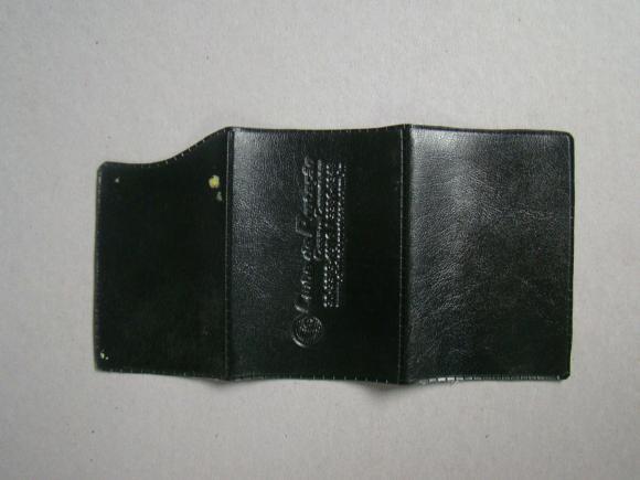 Porta manual veicular, porta documento para carros, documento veicular, porta manual, porta documento, viação, turismo, agencia de viagens, concessionária