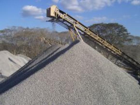 Areias contru��o, areia construcao, pedras constru��o, pedras contrucao, areias e pedras, material de constru��o, material de construcao, extra��o, mineral, com�rcio, britas, brita, areia m�dia, areia grossa, areia fina