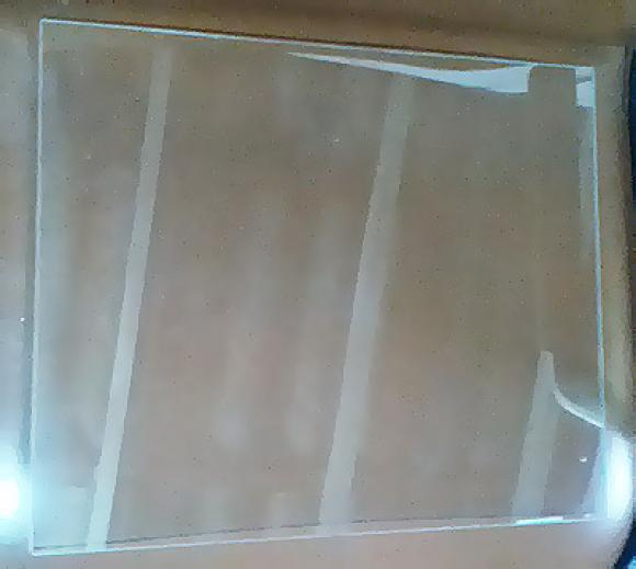 Vidro do forno interno Brastemp Ative 385 x 315 mm,so fogoes,sofogoes,pe�as para fogo�o em geral,fog�es,conserto de fog�es,conserto de fog�es bh,fog�es industriais.fog�es a lenha