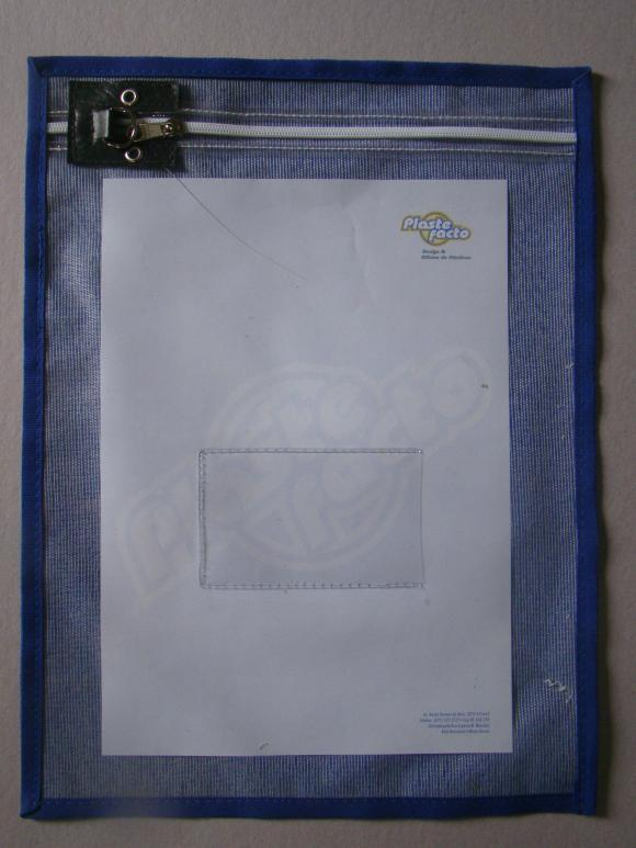 Envelope, envelope plástico, envelope em PVC, envelope para documentos, documentos, bagum