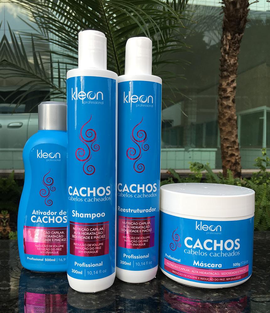 Cosméticos, Distribuidor, cosméticos profissionais, comprar shampoo, máscaras hidratação, progressiva sem formol, distribuidor, vender cosméticos, vender shampoo, representante ,