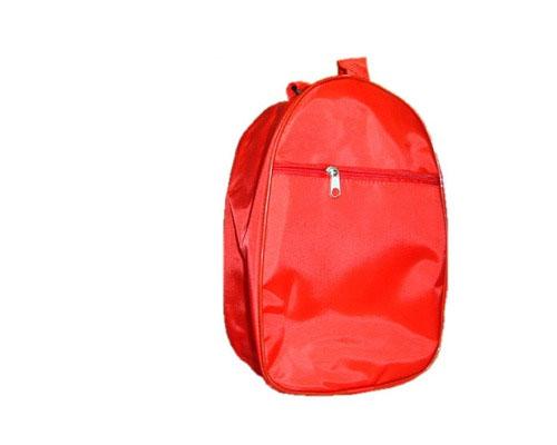 bolsa porta chuteira, porta chuteira, bolsa chuteira, bolsa personalizável, brinde bolsa, bolsa sp, bolsa chuteira sp, bolsa personalizável sp ,