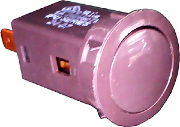 Interruptor Bosch preto luz do forno,so fogoes,sofogoes,pe�as para fogo�o em geral,fog�es,conserto de fog�es,conserto de fog�es bh,fog�es industriais.fog�es a lenha