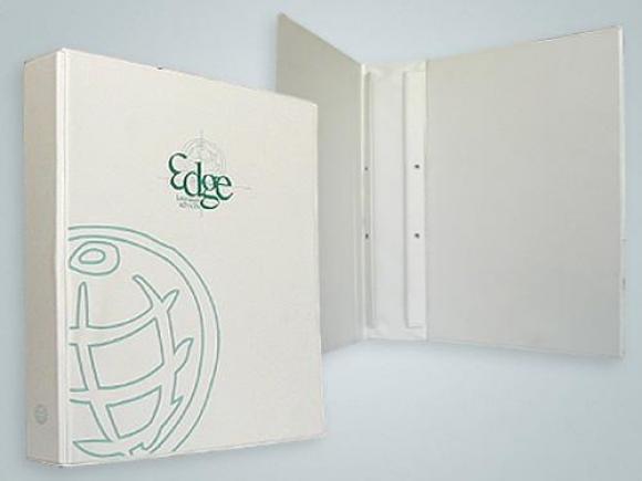 Catálogo, pasta Catálogo, pasta de plástico Catálogo, arquivo documentos, documentos, apresntação de trabalho