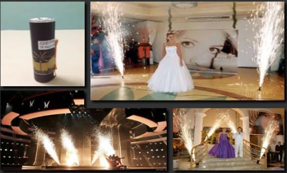 GERB 15 SEGUNDOS,fogos indor, fogos para eventos, sparkles para casamentos, neve artificial, jet co2, bolinha de sabao, gerbs , cascata , fogos para reveillon, show pirotecnico, pirotecnia, MAQUINA NEVE, FROOZEN, FOGOS DE ARTIFICIOS, PIROMUSICAL, FOGUETE, FOGOS, ACIONADOR
