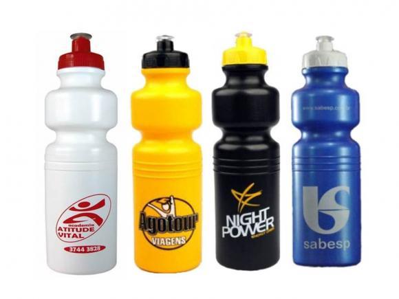 Squeeze 750ML personalizada para brindes bh, squeeze promocional personalizada, personalização em squeeze bh. ,