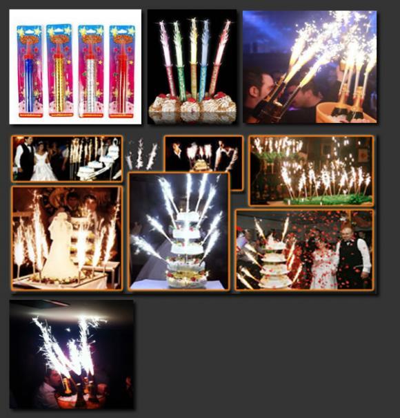 VELINHA INDOOR PARA ANIVERSÁRIO,fogos indor, fogos para eventos, sparkles para casamentos, neve artificial, jet co2, bolinha de sabao, gerbs , cascata , fogos para reveillon, show pirotecnico, pirotecnia, MAQUINA NEVE, FROOZEN, FOGOS DE ARTIFICIOS, PIROMUSICAL, FOGUETE, FOGOS, ACIONADOR