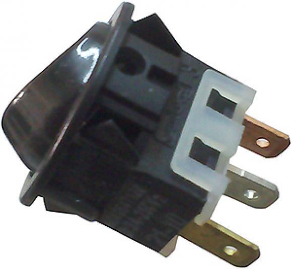 Interruptor mult ação preto ,conserto de fogões bh, so fogoes, sofogoes, peças para fogoão em geral,conserto de fogões,canalizações de gás, instalções de gás predial e resisêncial