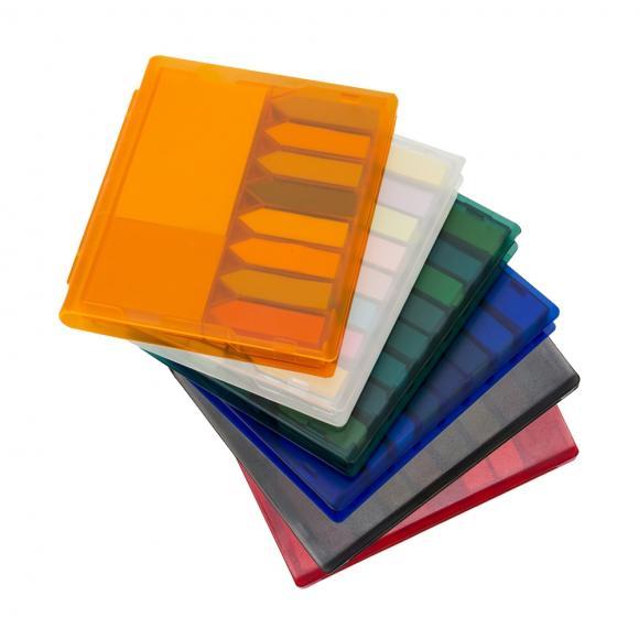 bloco de anotação, caderneta, caderno de anotação