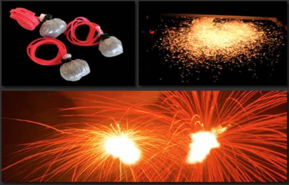 AIRBUST | Efeito: Explos�o,fogos indor, fogos para eventos, sparkles para casamentos, neve artificial, jet co2, bolinha de sabao, gerbs , cascata , fogos para reveillon, show pirotecnico, pirotecnia, MAQUINA NEVE, FROOZEN, FOGOS DE ARTIFICIOS, PIROMUSICAL, FOGUETE, FOGOS, ACIONADOR