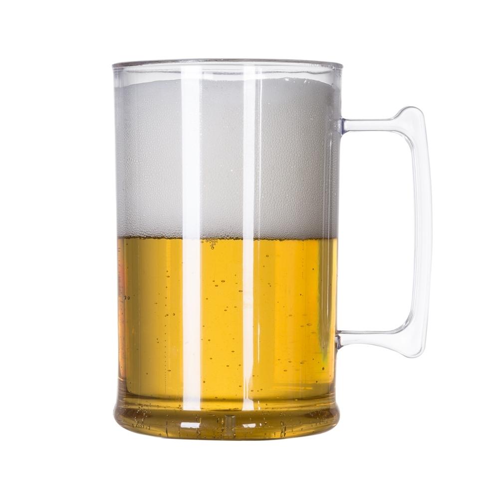 Caneca acrilico, Caneca acrilico bh, Caneca acrilico em belo horizonte, Caneca bh, Caneca BH, caneca 500 ml, brindes ,