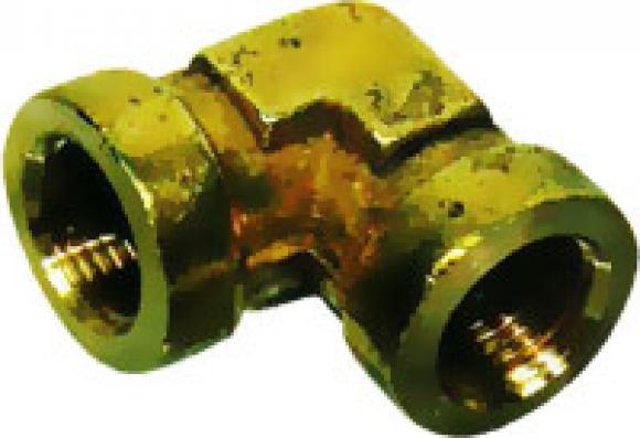 Cotovelo 1/8 npt F x 1/8 npt F,conserto de fogões bh, so fogoes, sofogoes, peças para fogoão em geral,conserto de fogões,canalizações de gás, instalções de gás predial e resisêncial